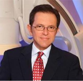 Dr. Russel H. Samson